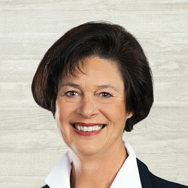 Barbara Frei-Grimm