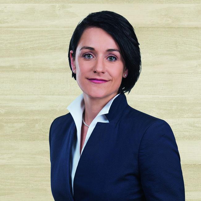 Isabel Schorer